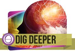 dig-deeper-logo