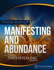 manifesting-prac-cover.jpg