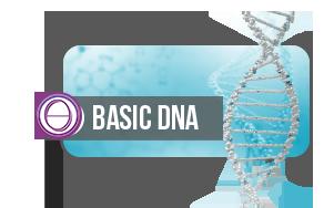 thetahealing-basic-dna